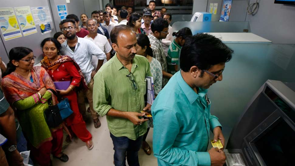 जेब में डेबिट कार्ड रखने का झंझट होगा खत्म, बिना ATM के ही निकलेगा कैश