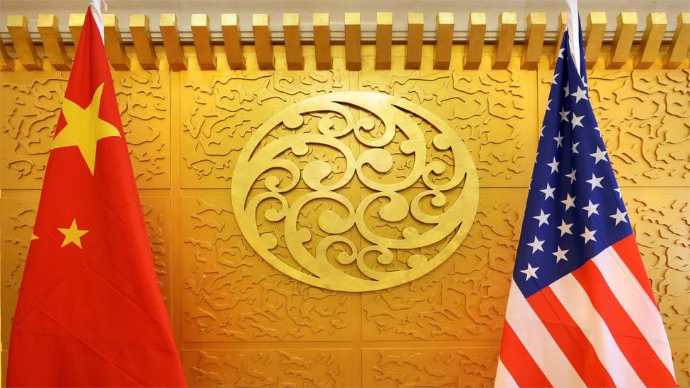 तिब्बतियों पर अपने दलाई लामा को थोपने के चीन की कोशिश का विरोध करेगा अमेरिका
