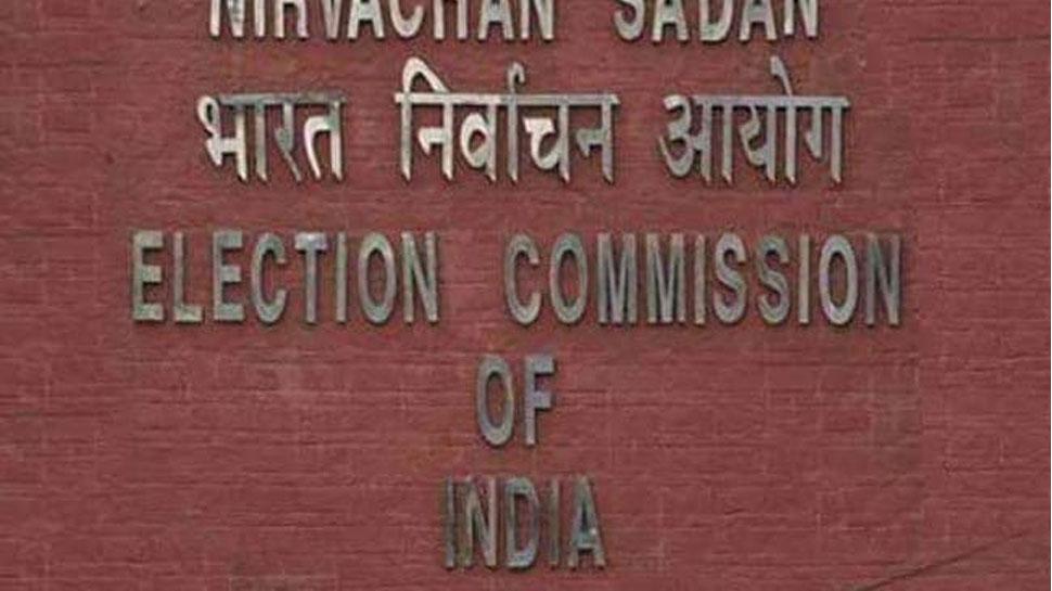 राजस्थान: मतदान प्रतिशत बढ़ाने के लिए EC की अनूठी पहल, बनाए आदर्श मतदान केंद्र