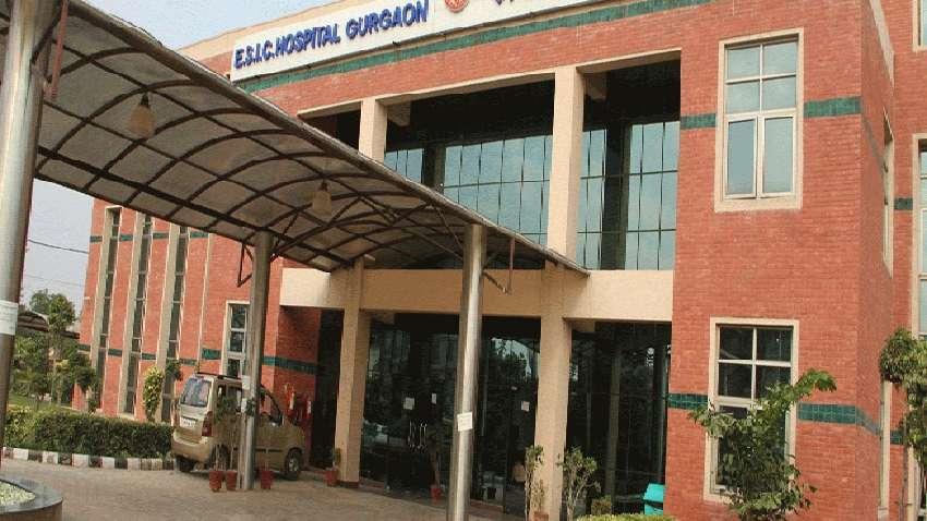 मोदी सरकार का बड़ा फैसला, ESIC अस्पतालों में आम लोग करा सकेंगे सस्ते में इलाज