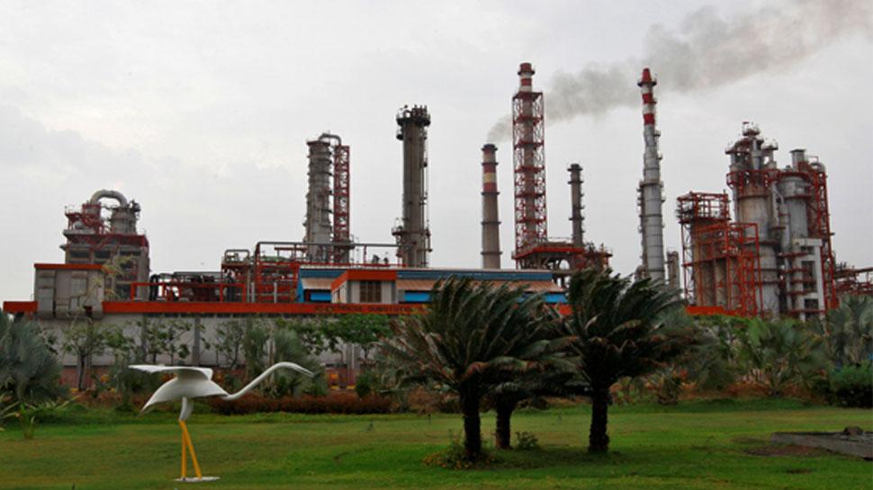 ईरान को कच्चे तेल का पेमेंट रुपये में करेगा भारत, दोनों देशों ने किया करार