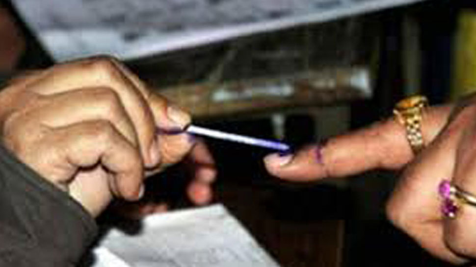 राजस्थान: 7 दिसंबर को 199 विधानसभा सीटों के लिए 51687 मतदान केंद्रो पर होगी वोटिंग