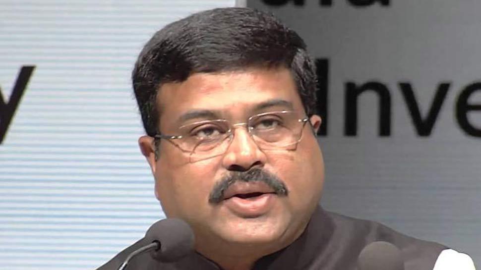 केंद्रीय मंत्री धर्मेंद्र प्रधान ने बताया, मध्य प्रदेश में कांटे के मुकाबले में क्यों हारी बीजेपी