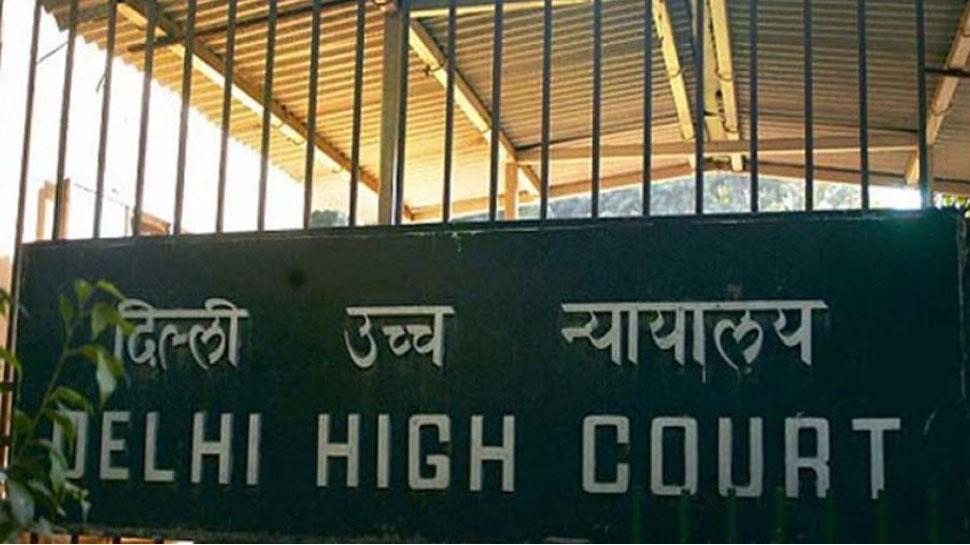 दिल्ली हाइ कोर्ट ने ऑक्सीटोसिन दवा के उत्पादन पर प्रतिबंध को किया रद्द