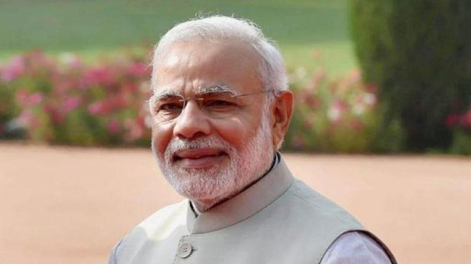 PM मोदी का अंडमान-निकोबार दौरा आज, फहराएंगे 150 फुट ऊंचा तिरंगा