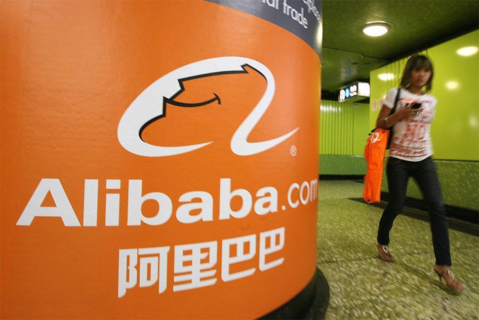 मुकेश अंबानी, जैक मा, अलीबाबा, Relaince Industries, Alibaba, Relaince Retail, Jack Ma, Mukesh Ambani
