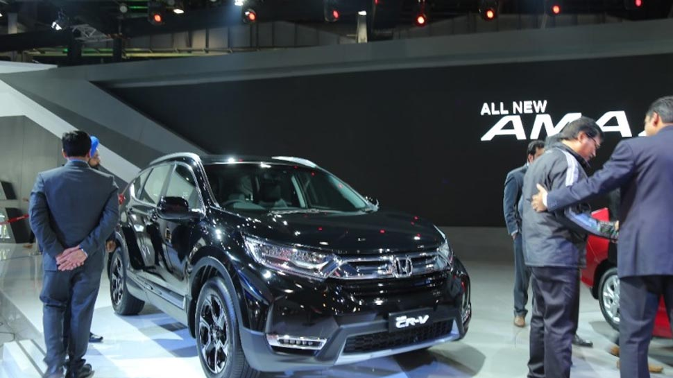 Auto Expo 2018, Swift launch, Maruti Swift, Top 5 Car Launch, Hyundai Elite I20