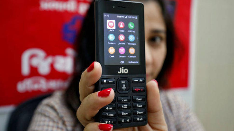 Browserling whatsapp jio phone download tamil