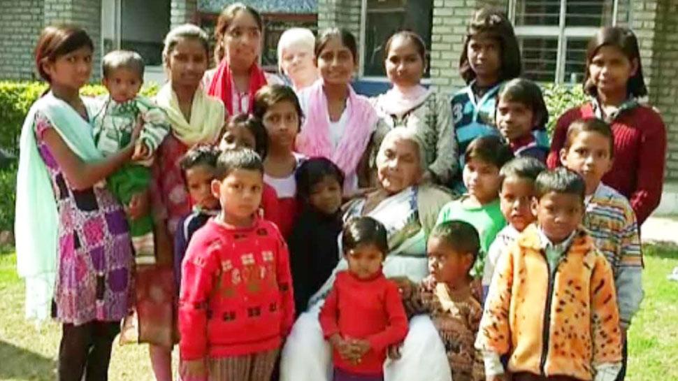 social worker, social work, Kota, कोटा, राजस्थान