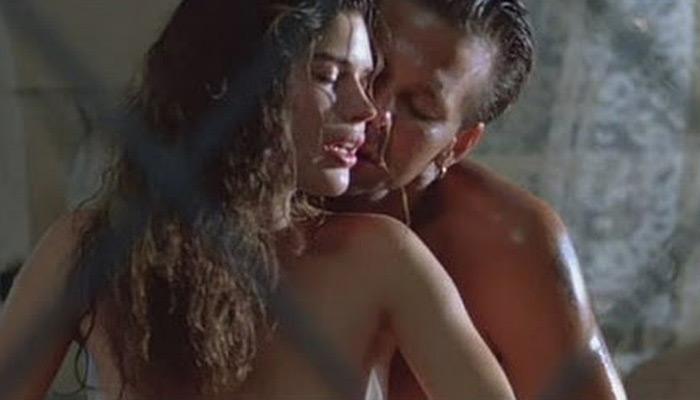 bel film erotico massaggi ose