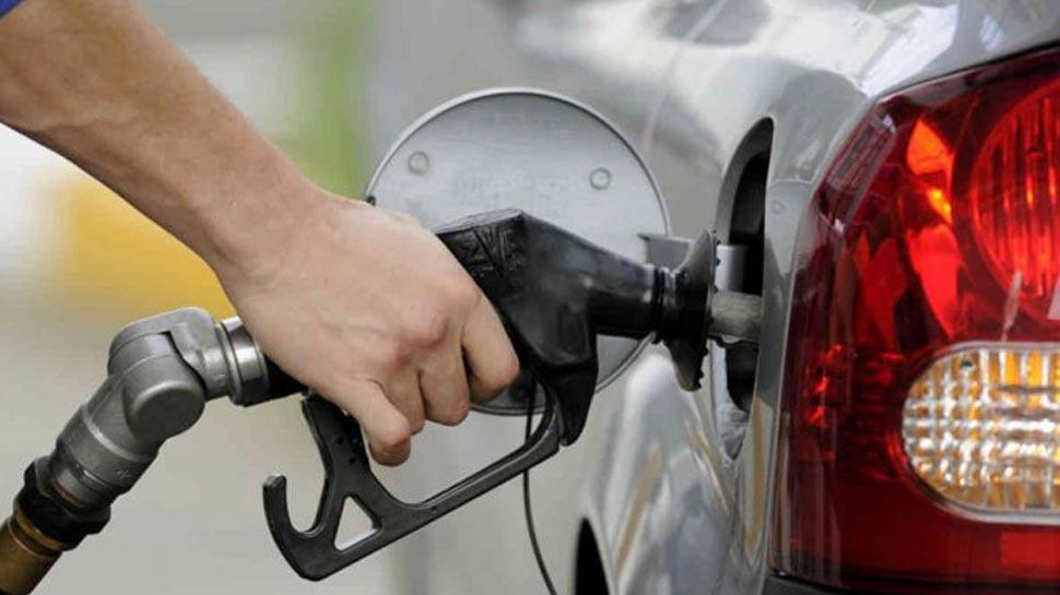 पेट्रोल-डीजल, GST on Petrol-Diesel, VAT on Petrol, Petrol price Slashed, Modi Government, PM Modi, World Yoga day