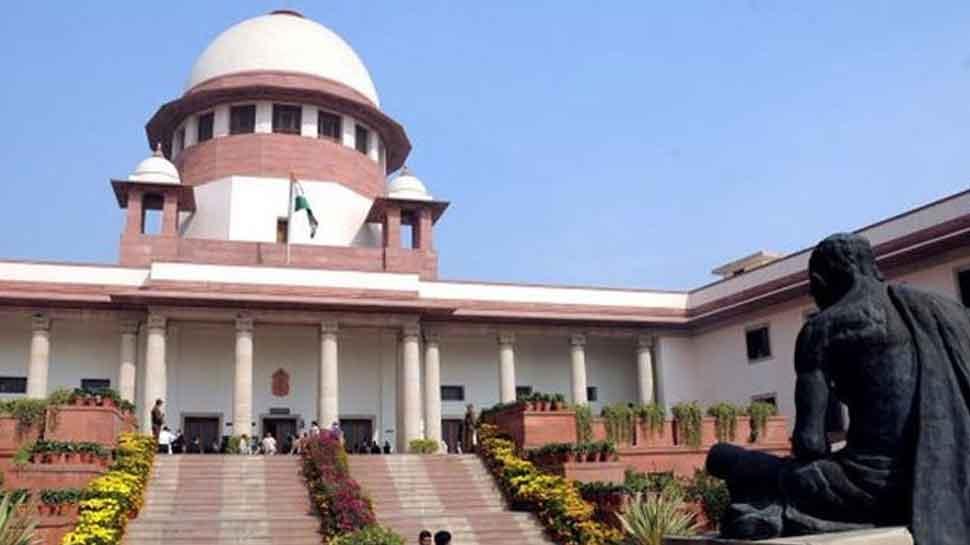 supreme court continues interim bail of bhushan steels proprietor neeraj singhal