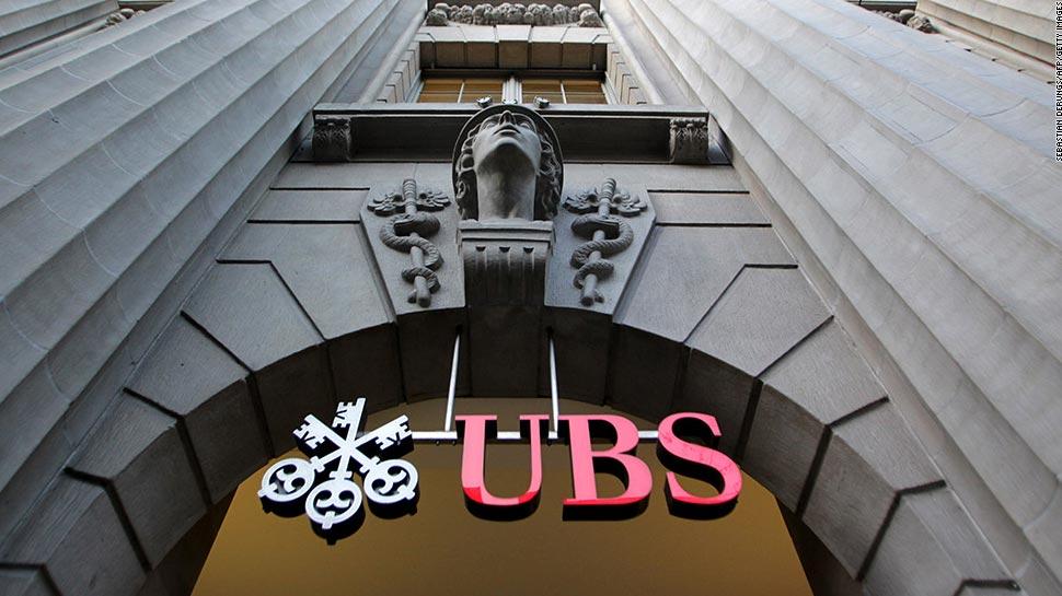 काला धान, Black Money, Swiss Bank, Number Account, Swiss bank, black money, account opening, Swiss banking, how to open an account in Swiss bank