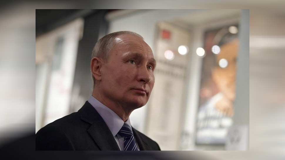 Sochi, Russia, Syria, Vladimir Putin