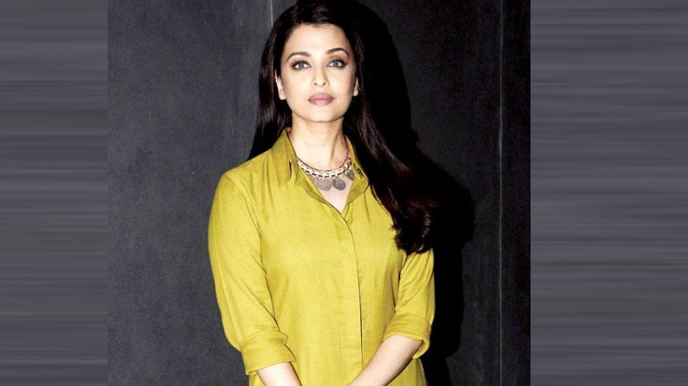 Aishwarya Rai, Birthday Special
