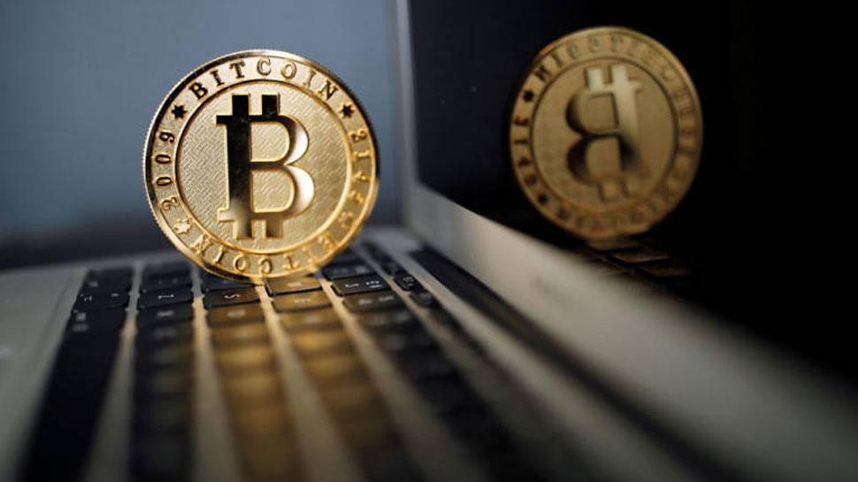 amitabh bacchan, abhishek bachchan, amitabh investment in bitcoin, big b bitcoin investment, Meridian Tech Pte, Venkata Srinivas Meenavalli