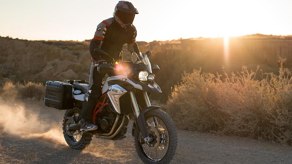 bmw, bmw new bike, bmw f 750 gs, bmw f 850 gs, royal enfield