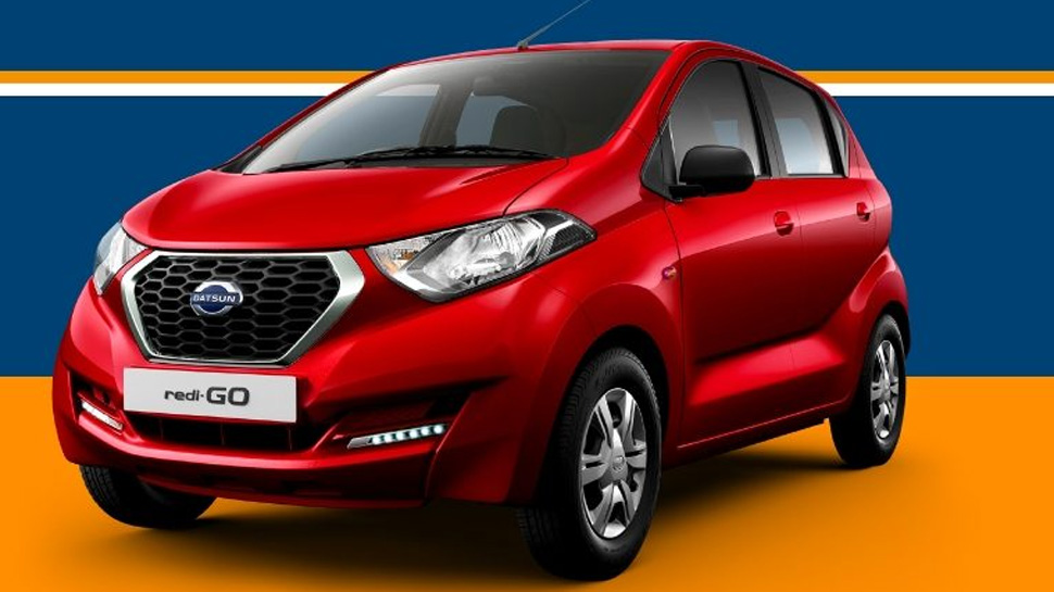diwali, 5 budget car, 5000 rupees emi car, reno kwid, maruti alto 800, hyundai eon, tata tiago, datsun redi go