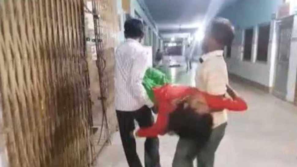 71 dead in Bahraich 45 days due to brain fever