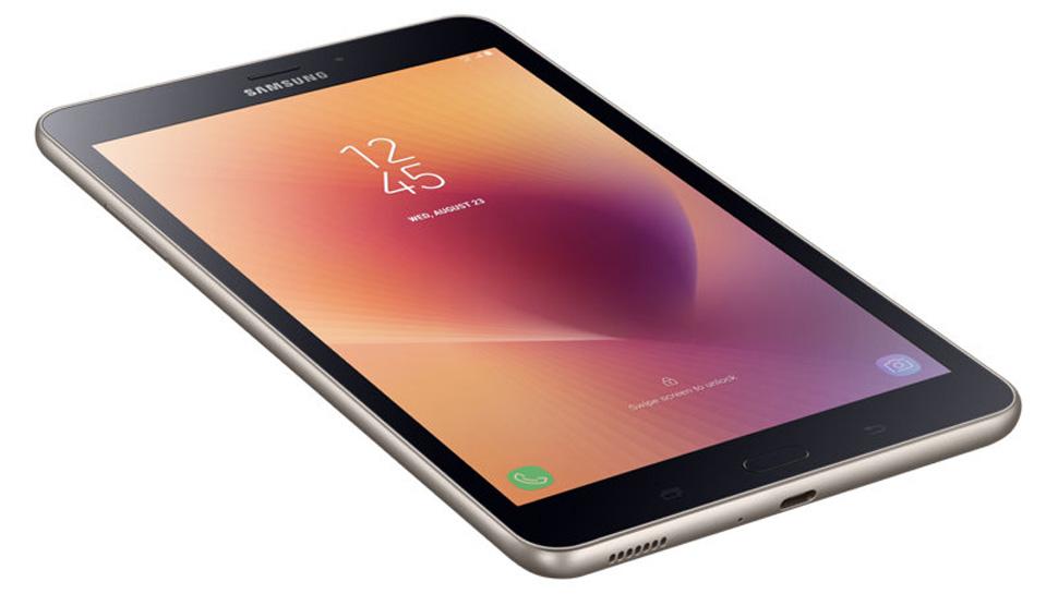 samsung, galaxy tab a 2017, samsung galaxy tab a 2017, galaxy tab a 2017 rate in india, galaxy tab a 2017 features
