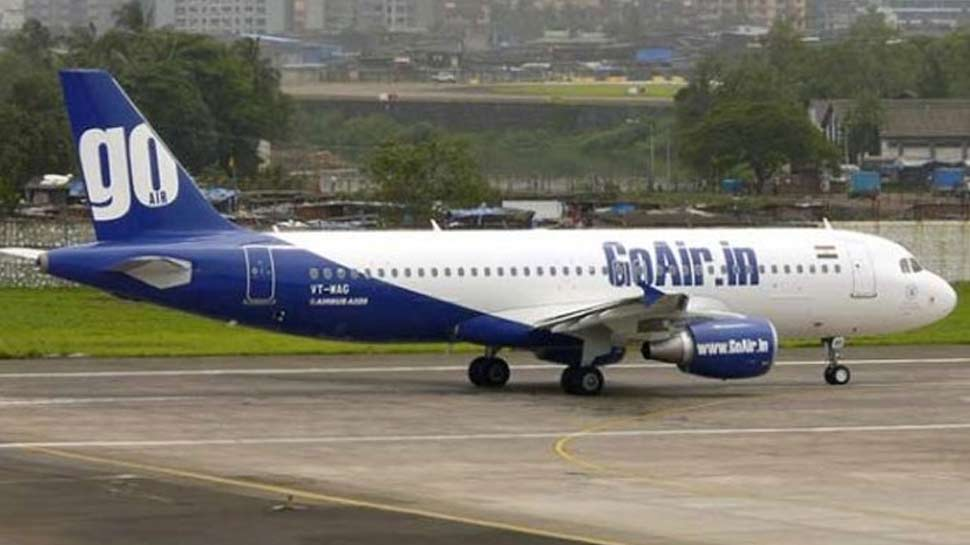 गोएयर, goair sale, Fly Smart Travel More, goair offer in 1499, goair discount, goair latest offer