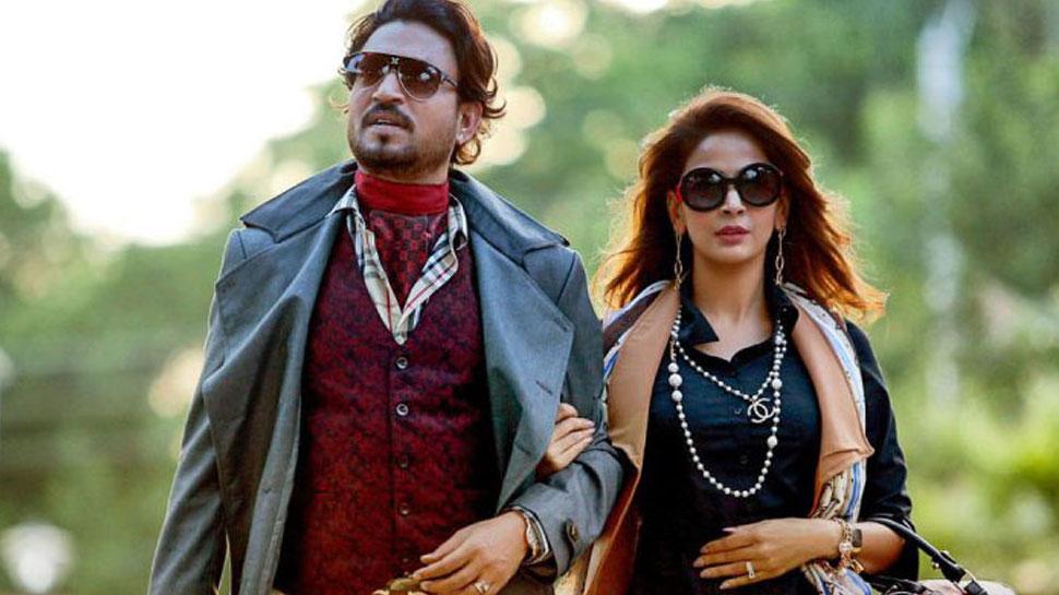 Movie, Hindi Medium