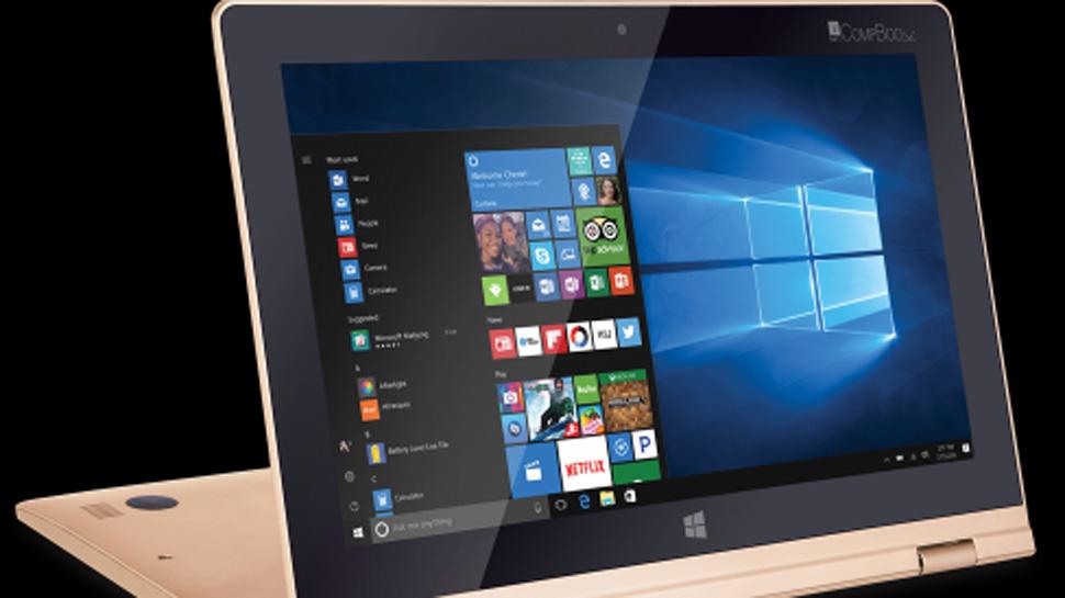 compbook premio v2.0, premio v2.0, iball compbook premio v2.0, iball new laptop, आईबॉल