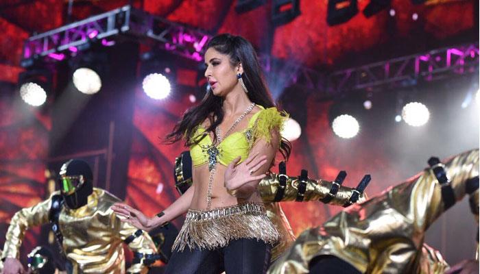 iifa awards Katrina