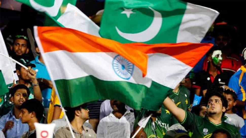India vs Pakistan, Asia Cup 2018