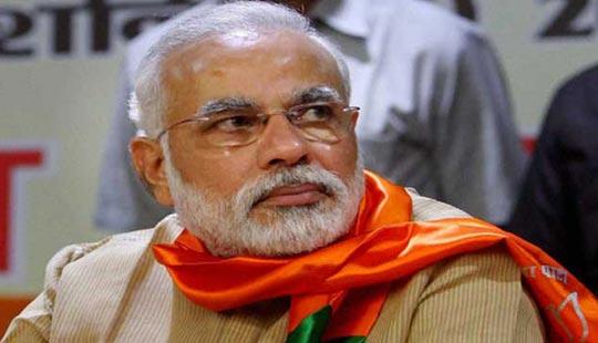 Image result for गुजरात को पिछड़ा