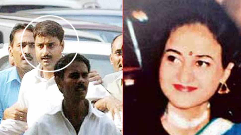तीन बड़े हत्याकांड के दोषियों की क्या सजा होगी माफ, SRB आज कर सकता है फैसला