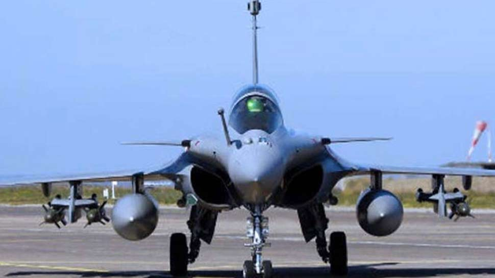 राफेल की खूबियां, rafale fighter aircraft, rafale aircraft features, rafale features, rafale deal, iaf