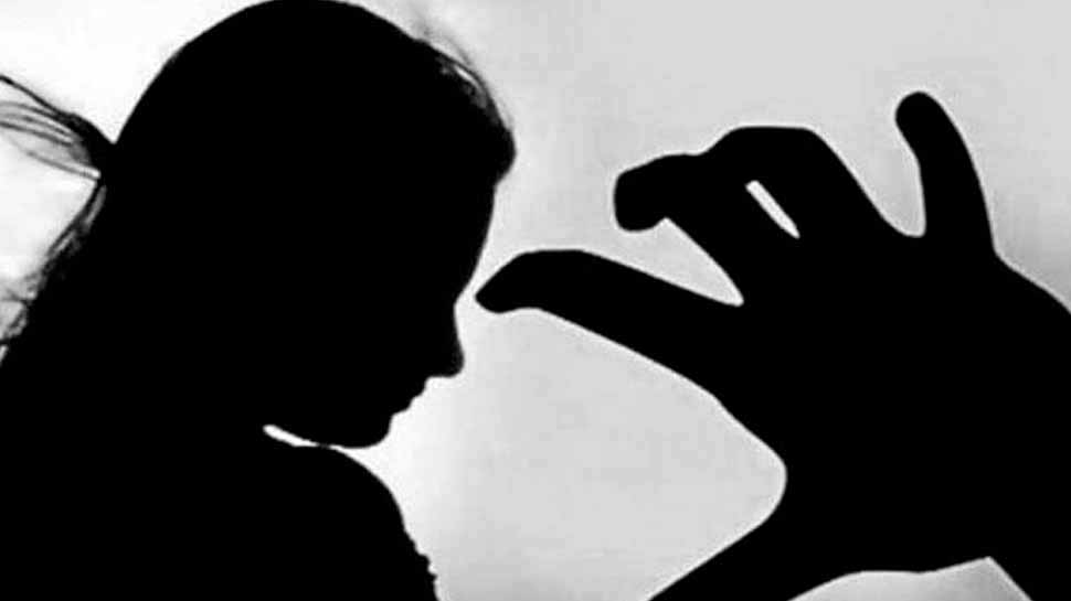 Dalit woman left college after harassment in Muzaffarnagar