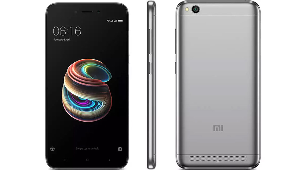 xiaomi redmi 5a, redmi 5a sale, redmi 5a in 499, redmi 5a, redmi 5a on flipkart, discount on redmi 5a