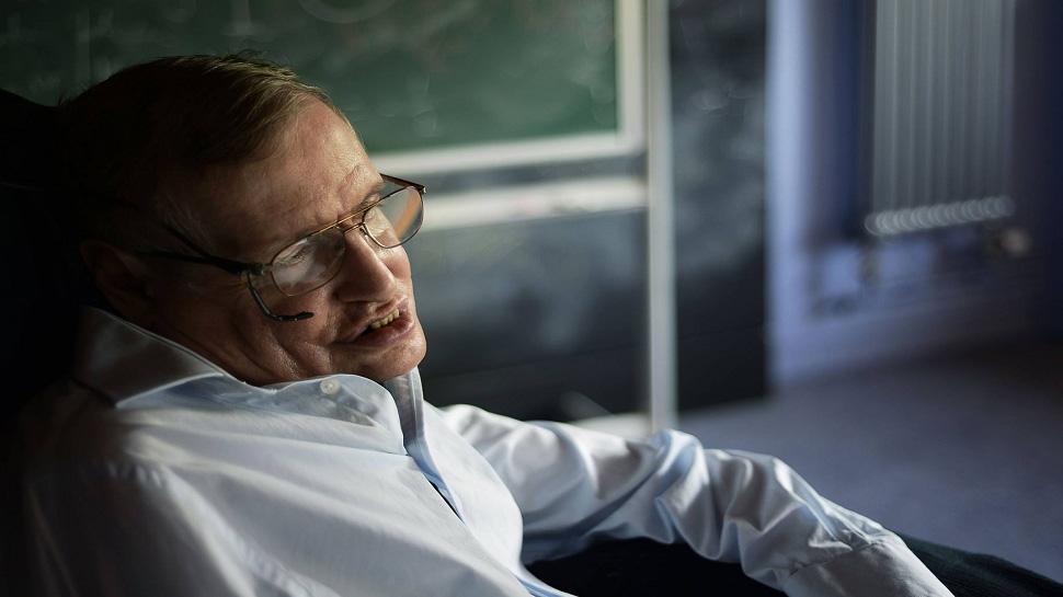 Stephen Hawking, Stephen Hawking dead, Stephen Hawking passes away