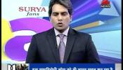 JNU के अंदर 'भारत विरोधी सोच' का DNA टेस्ट, पार्ट-2