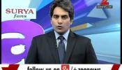 DNA: सिर्फ 4% भारतीय चुकाते हैं इनकम टैक्स