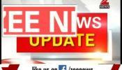 श्रीनगर में आतंकी हमला, रेड अलर्ट