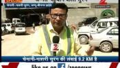 जल्द खुलेगी भारत की सबसे लंबी सड़क सुरंग
