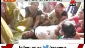 लश्कर-ए-तैयबा ने ली पंपोर आतंकी हमलों की जिम्मेदारी