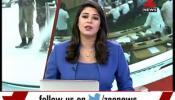 पंपोर आंतकी हमले को लेकर जम्मू-कश्मीर विधानसभा में हंगामा