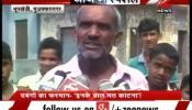 दबंगों का नाई को फरमान, 'दलितों के बाल मत काटना'