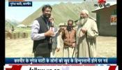 आतंकवाद और शांति के बारे में क्या सोचते हैं कश्मीर के लोग, पार्ट-3