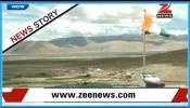 DNA: भारत ने ढ़ूंढ लिया लद्दाख में चीन की घुसपैठ वाली बीमारी का इलाज