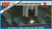 आपकी न्यूज: दिल्ली में मॉस्क्विटो टर्मिनेटर ट्रेन की शुरुआत, पार्ट-1