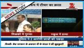 दिल्ली के सरकारी स्कूल के क्लास रूम में छात्र ने की टीचर की हत्या