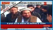 भारत में पाकिस्तानी उच्चायुक्त अब्दुल बासित का विवादास्पद कॉमेंट