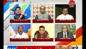 ताल ठोक के: 'हिंदुत्व' को वोट से जोड़ने की साजिश क्यों?, पार्ट-2