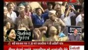जयललिता को श्रद्धांजलि देंगे पीएम नरेंद्र मोदी