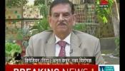 इंडिया का 'पहला धमाका', MADE IN INDIA मिसाइल की 'डबल कामयाबी'